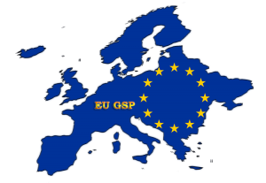 NO extra costs applicable for issuance of EU GSP form A