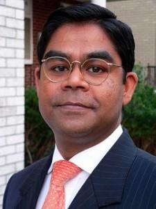 Kauser Bhuiyan