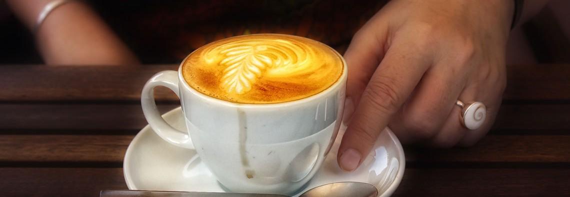 cafe-1140x395
