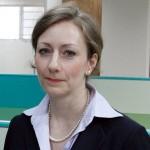 Ivonne Stein