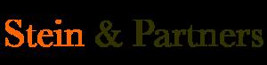 snp_logo_392x96