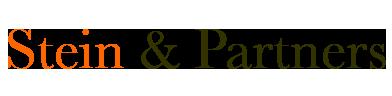 Stein & Partners